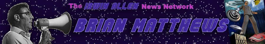 The Irwin Allen News Network