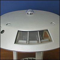 Gemini Model Build-Up Studios