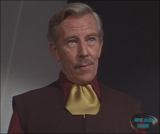 whit bissell magnificent seven