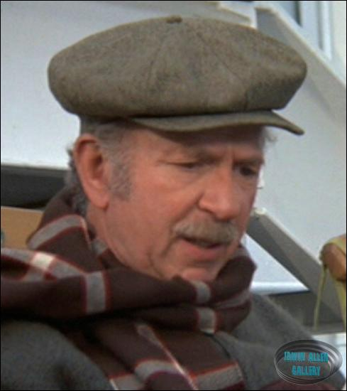 Jack Albertson Wallpapers
