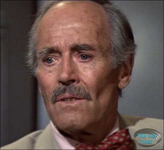 Henry fonda dr walter krim