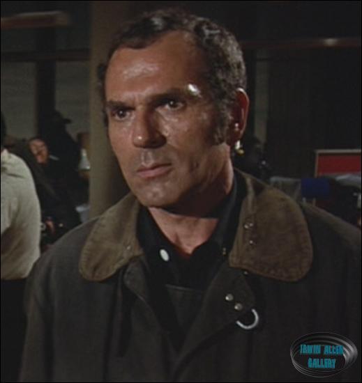 don gordon actor