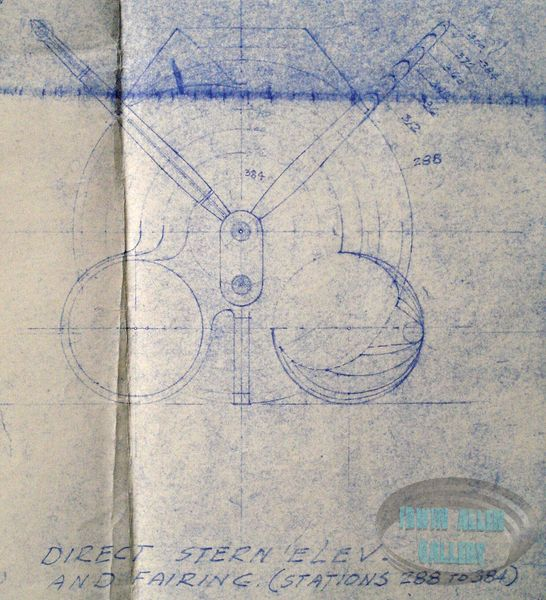 Movie seaview miniature blueprint malvernweather Choice Image