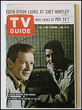 Voyage TV Guide Collection